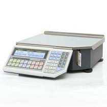 Весы с печатью чека ШТРИХ-Принт Ф1 4.5 (2 Мб)