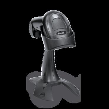 Сканер GEOS SD 580 2D