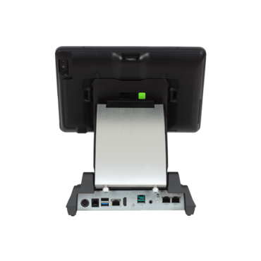 Док-станция DS-310 для FEC AT1450