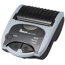 Мобильный принтер этикеток Argox AME-3230W