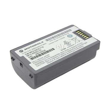 Батарея к ТСД Zebra/Motorola MC3090/3190 4800 mAh
