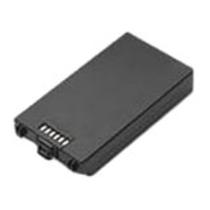 Батарея к ТСД Zebra/Motorola MC3090/3190 2740 mAh