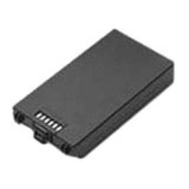 Батарея к ТСД Zebra MC3090/3190 2740 mAh
