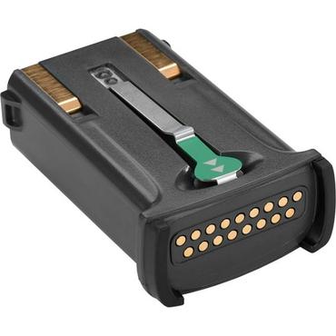 Батарея к ТСД Zebra MC9090/9190