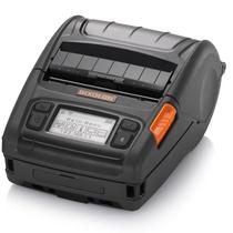 Мобильный принтер Bixolon SPP-L3000 USB+Bluetooth+Wi-Fi