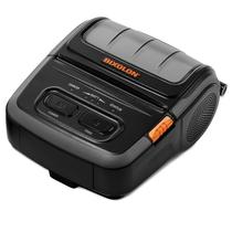Мобильный принтер Bixolon SPP-R310 BK