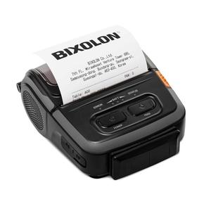 Мобильный принтер Bixolon SPP-R310 WK
