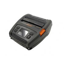 Мобильный принтер Bixolon XM7-40iwk (Bluetooth+WiFi)