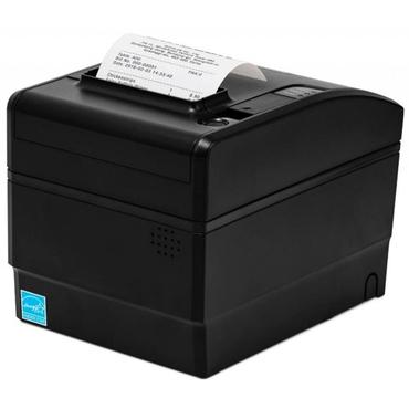 Принтер чеков Bixolon SRP-S300LOS