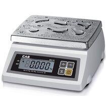 Весы общего назначения CAS SW-W