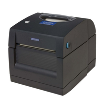 Настольный принтер этикеток Citizen CL-S300