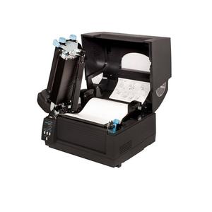 Настольный принтер этикеток Citizen CL-S6621