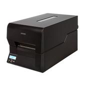 Настольный принтер этикеток Citizen CL-E720