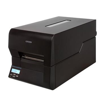 Настольный принтер этикеток Citizen CL-E720DT