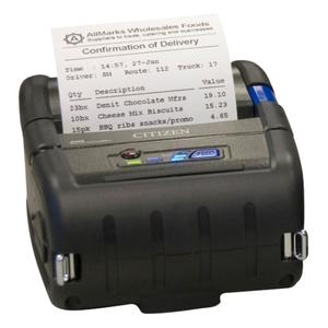 Мобильный принтер Citizen CMP-30