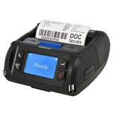 Мобильный принтер Citizen CMP-40L (CMP40BECXL)