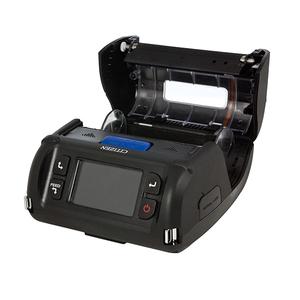 Мобильный принтер Citizen CMP-40L (CMP40WECXL)