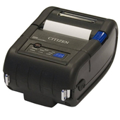 Мобильный принтер Citizen CMP-20