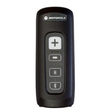 Zebra/Motorola CS4070