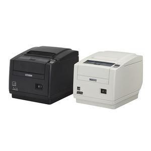 Принтер чеков Citizen CT-S601 IIR