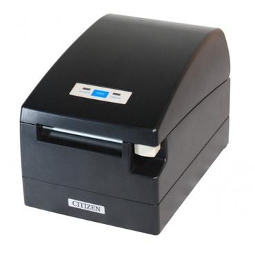 Принтер чеков Citizen CT-S2000