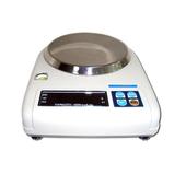Весы лабораторные CAS MW-120