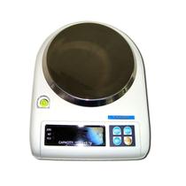 Весы лабораторные CAS MW-1200