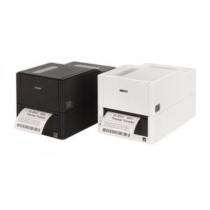 Настольный принтер этикеток Citizen CL-E331