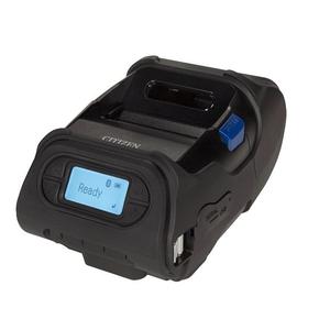 Мобильный принтер Citizen CMP-25L