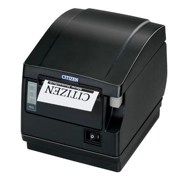 Фискальный регистратор IKC-C651T