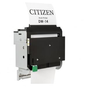 Встраиваемый принтер чеков Citizen DW-14