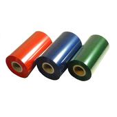 Риббон Resin Textil 35х300 Color (Супер Премиум)