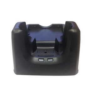 Кредл Urovo HBC6200 для Urovo i6200 с дополнительным слотом для заряда аккумулятора
