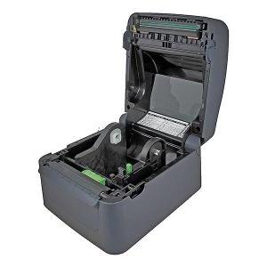 Настольный принтер этикеток Argox D4-250