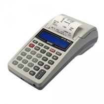Кассовый аппарат Экселлио (Datecs) DP-05