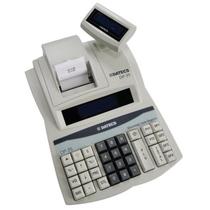 Кассовый аппарат Экселлио (Datecs) DP-35