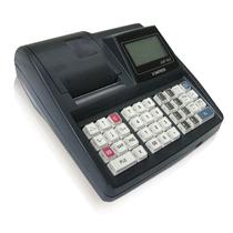 Кассовый аппарат Экселлио (Datecs) DP-45