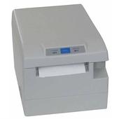 Фискальный регистратор Экселлио (Datecs) FP-2000