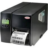 Промышленный принтер этикеток Godex EZ-2300 Plus