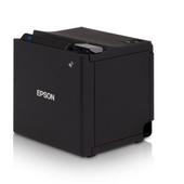 Принтер чеков Epson TM-m30