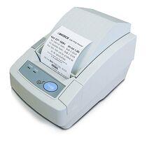 Фискальный регистратор Экселлио (Datecs) FPU-550ES