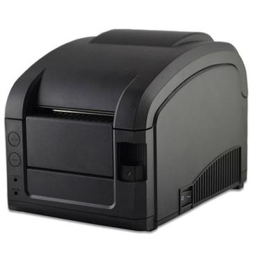 Настольный принтер этикеток Gprinter GP-3120TL