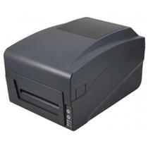 Настольный принтер этикеток Gprinter GP-1225T