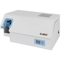 Принтер этикеток для маркировки медицинской тары GoDEX GTL-100