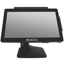 POS-терминал Geos Pro S1502