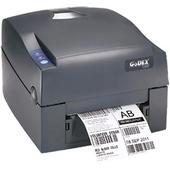 Настольный принтер этикеток Godex EZ G330