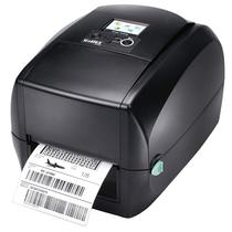 Настольный принтер этикеток Godex RT730i