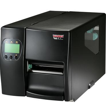 Промышленный принтер этикеток Godex EZ-2200 Plus
