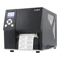 Промышленный принтер этикеток Godex ZX-430i
