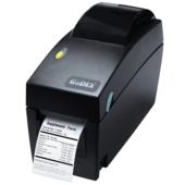 Настольный принтер этикеток Godex DT2x